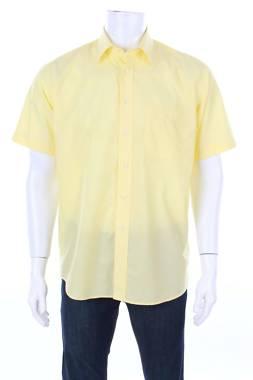 Мъжка риза Renato Cavali1