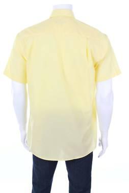 Мъжка риза Renato Cavali2