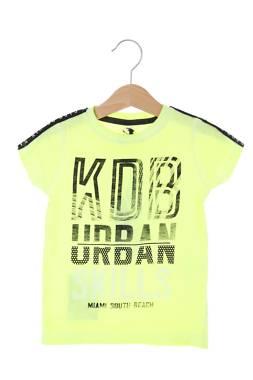 Детска тениска Kiddo1