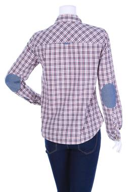 Дамска риза H&M L.O.G.G.1