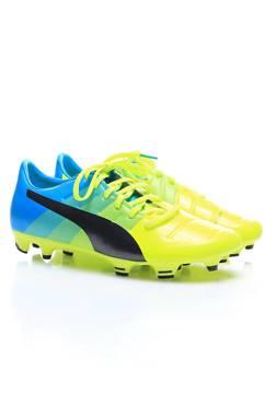 Футболни обувки Puma1