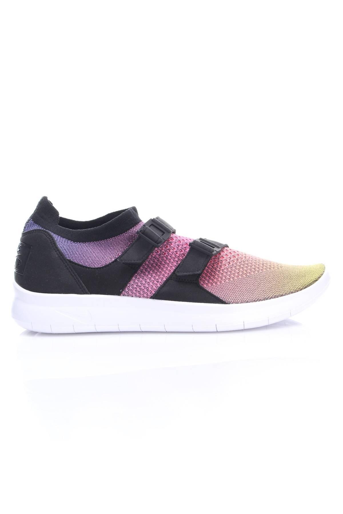 обувки Nike2