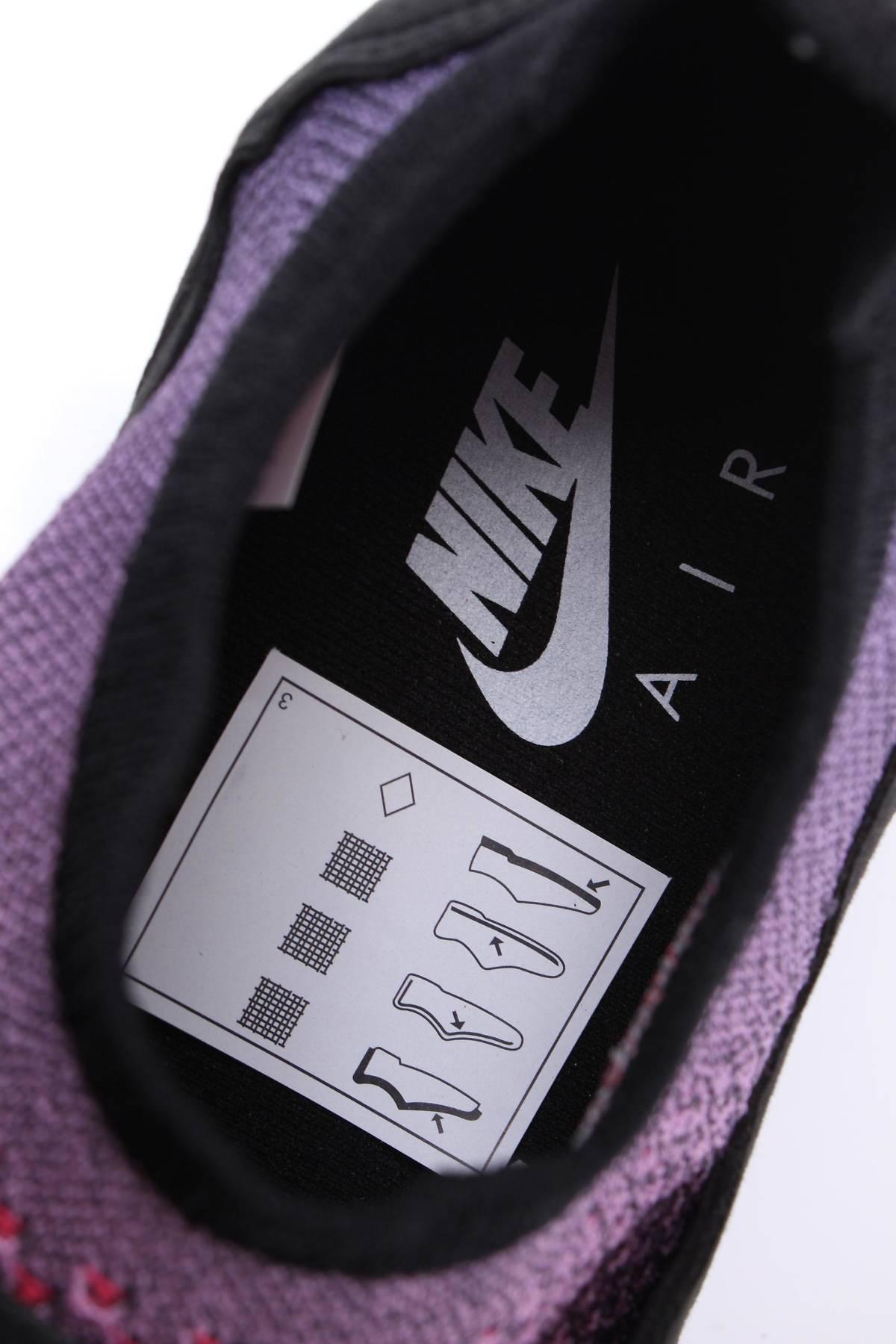 обувки Nike3