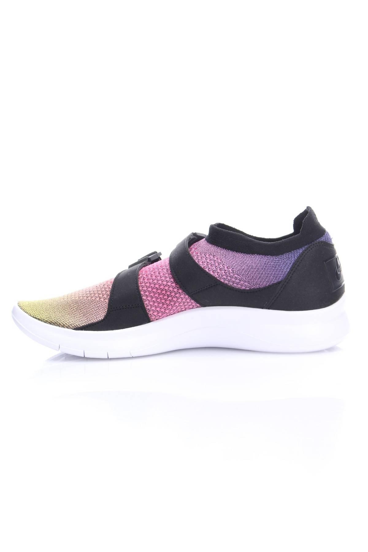 обувки Nike4