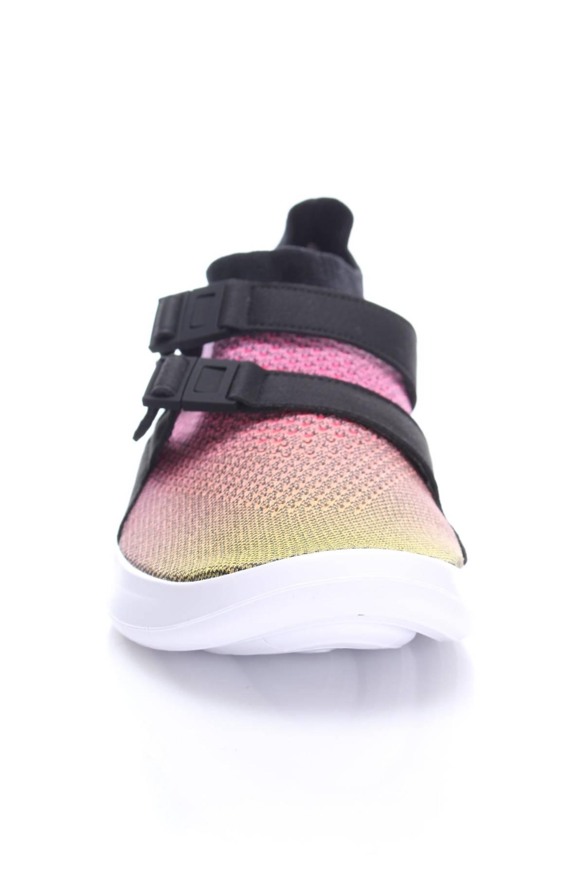 обувки Nike5