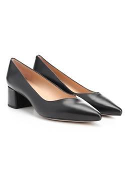 Дамски обувки Unisa1