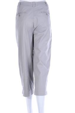 Дамски панталон Avenue1