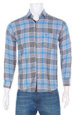 Мъжка риза Watcher1
