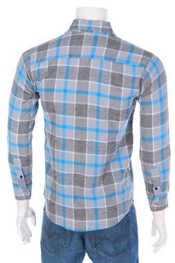 Мъжка риза Watcher2