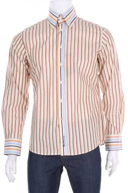 Мъжка риза Ben Sherman1