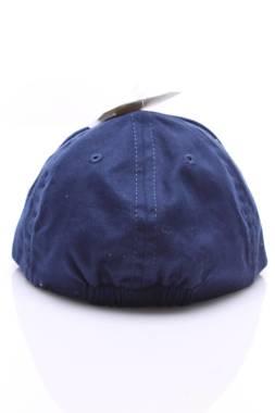 Детска шапка ZARA Baby2