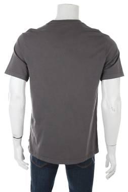 Мъжка тениска Levi's2
