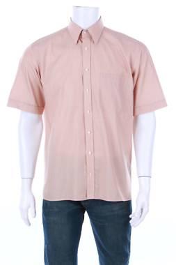 Мъжка риза Eterna Excellent1