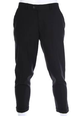 Мъжки панталон Asos1