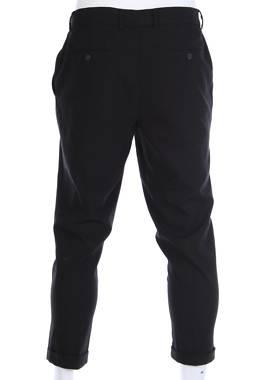 Мъжки панталон Asos2