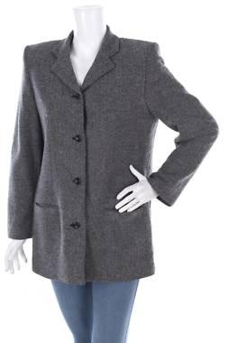 Дамско палто L.L. Bean1