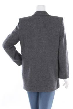Дамско палто L.L. Bean2