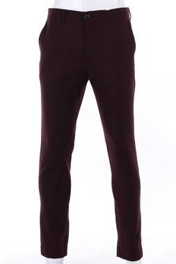 Мъжки панталон Selected Homme1