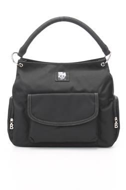 Чанта Bogner1