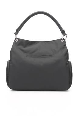 Чанта Bogner2