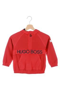 Детско яке BOSS Hugo Boss1