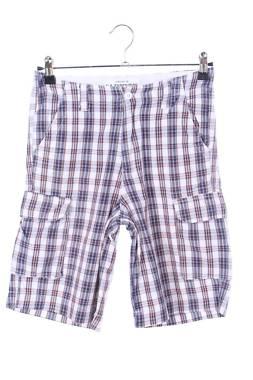 Детски къс панталон Established1
