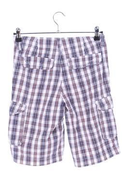 Детски къс панталон Established2