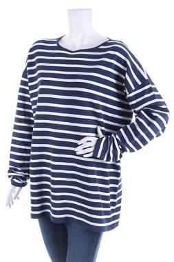Дамски пуловер Drykorn1