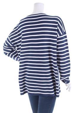 Дамски пуловер Drykorn2