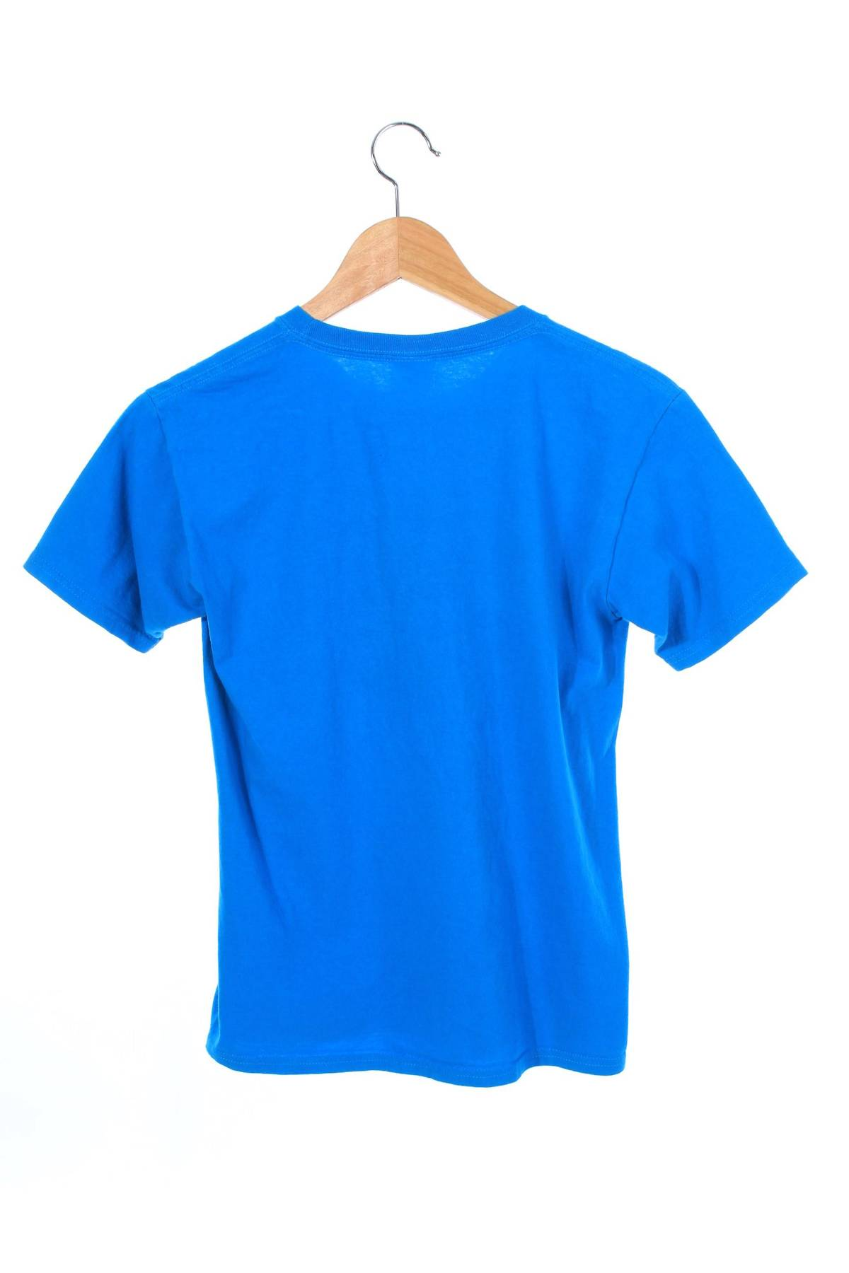 Детска тениска Fruit Of The Loom1