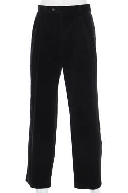 Мъжки панталон XXIOTTI1
