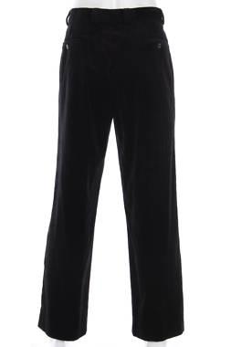 Мъжки панталон XXIOTTI2