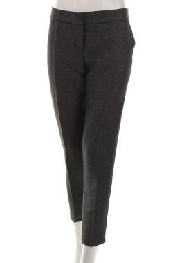 Дамски панталон Sinequanone1