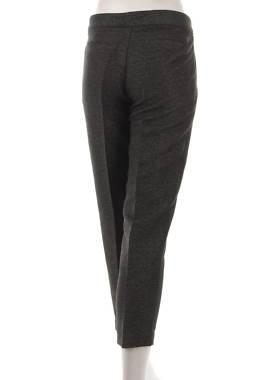 Дамски панталон Sinequanone2