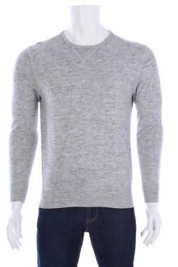 Мъжки пуловер J.Crew1