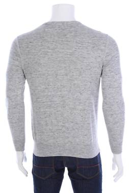 Мъжки пуловер J.Crew2