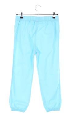 Детски панталон Place2