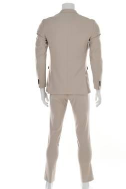 Мъжки костюм Jack & Jones2