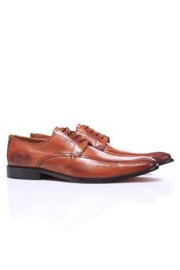 Мъжки обувки Melvin & Hamilton2