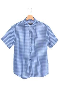 Детска риза Drill Clothing Co.1