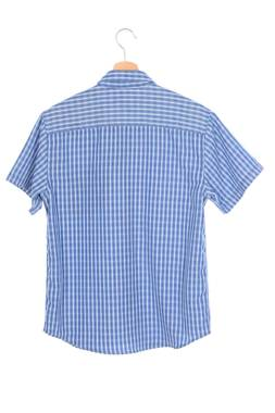 Детска риза Drill Clothing Co.2