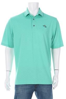 Мъжка блуза Fj1