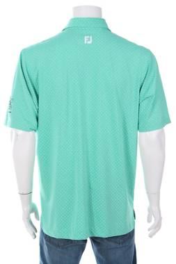 Мъжка блуза Fj2
