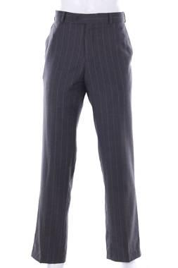 Мъжки панталон Christian Berg1