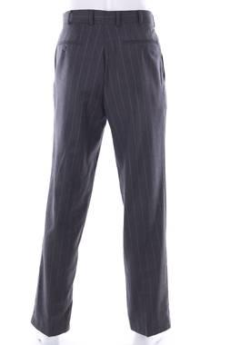 Мъжки панталон Christian Berg2