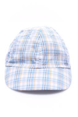 Детска шапка ZARA Baby1
