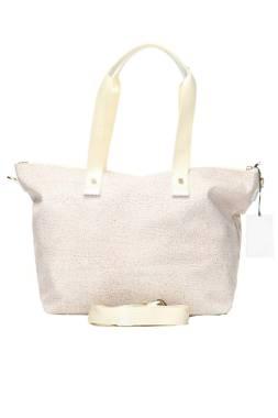 Дамска чанта Borbonese2
