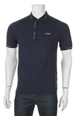 Мъжка тениска BOSS Hugo Boss1