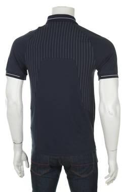 Мъжка тениска BOSS Hugo Boss2