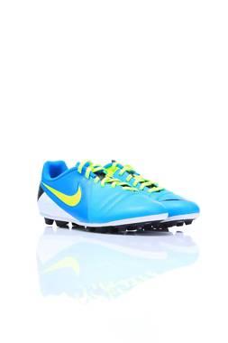 Детски маратонки Nike1